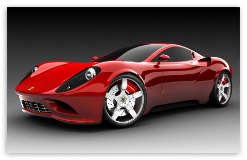 Ferrari Sport Car 43 UltraHD Wallpaper for Wide 16:10 5:3 Widescreen WHXGA WQXGA WUXGA WXGA WGA ; 8K UHD TV 16:9 Ultra High Definition 2160p 1440p 1080p 900p 720p ; Standard 3:2 Fullscreen DVGA HVGA HQVGA ( Apple PowerBook G4 iPhone 4 3G 3GS iPod Touch ) ; Mobile 5:3 3:2 16:9 - WGA DVGA HVGA HQVGA ( Apple PowerBook G4 iPhone 4 3G 3GS iPod Touch ) 2160p 1440p 1080p 900p 720p ;