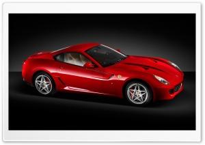 Ferrari Sport Car 52 Ultra HD Wallpaper for 4K UHD Widescreen desktop, tablet & smartphone