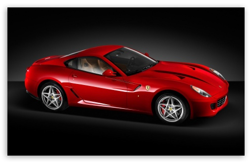 Ferrari Sport Car 52 HD wallpaper for Wide 16:10 5:3 Widescreen WHXGA WQXGA WUXGA WXGA WGA ; HD 16:9 High Definition WQHD QWXGA 1080p 900p 720p QHD nHD ; Standard 3:2 Fullscreen DVGA HVGA HQVGA devices ( Apple PowerBook G4 iPhone 4 3G 3GS iPod Touch ) ; Mobile 5:3 3:2 16:9 - WGA DVGA HVGA HQVGA devices ( Apple PowerBook G4 iPhone 4 3G 3GS iPod Touch ) WQHD QWXGA 1080p 900p 720p QHD nHD ;