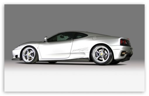 Ferrari Sport Car 54 UltraHD Wallpaper for Wide 16:10 5:3 Widescreen WHXGA WQXGA WUXGA WXGA WGA ; 8K UHD TV 16:9 Ultra High Definition 2160p 1440p 1080p 900p 720p ; Standard 3:2 Fullscreen DVGA HVGA HQVGA ( Apple PowerBook G4 iPhone 4 3G 3GS iPod Touch ) ; Mobile 5:3 3:2 16:9 - WGA DVGA HVGA HQVGA ( Apple PowerBook G4 iPhone 4 3G 3GS iPod Touch ) 2160p 1440p 1080p 900p 720p ;