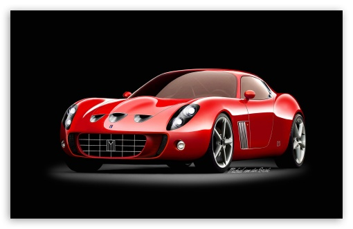 Ferrari Sport Car 60 UltraHD Wallpaper for Wide 16:10 5:3 Widescreen WHXGA WQXGA WUXGA WXGA WGA ; 8K UHD TV 16:9 Ultra High Definition 2160p 1440p 1080p 900p 720p ; Standard 4:3 5:4 3:2 Fullscreen UXGA XGA SVGA QSXGA SXGA DVGA HVGA HQVGA ( Apple PowerBook G4 iPhone 4 3G 3GS iPod Touch ) ; iPad 1/2/Mini ; Mobile 4:3 5:3 3:2 16:9 5:4 - UXGA XGA SVGA WGA DVGA HVGA HQVGA ( Apple PowerBook G4 iPhone 4 3G 3GS iPod Touch ) 2160p 1440p 1080p 900p 720p QSXGA SXGA ;