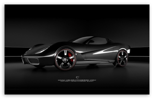 Ferrari Sport Car 69 ❤ 4K UHD Wallpaper for Wide 16:10 5:3 Widescreen WHXGA WQXGA WUXGA WXGA WGA ; 4K UHD 16:9 Ultra High Definition 2160p 1440p 1080p 900p 720p ; Standard 4:3 5:4 3:2 Fullscreen UXGA XGA SVGA QSXGA SXGA DVGA HVGA HQVGA ( Apple PowerBook G4 iPhone 4 3G 3GS iPod Touch ) ; iPad 1/2/Mini ; Mobile 4:3 5:3 3:2 16:9 5:4 - UXGA XGA SVGA WGA DVGA HVGA HQVGA ( Apple PowerBook G4 iPhone 4 3G 3GS iPod Touch ) 2160p 1440p 1080p 900p 720p QSXGA SXGA ;