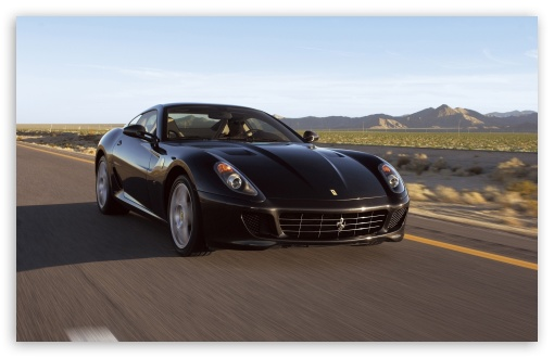 Ferrari Sport Car 86 UltraHD Wallpaper for Wide 16:10 5:3 Widescreen WHXGA WQXGA WUXGA WXGA WGA ; 8K UHD TV 16:9 Ultra High Definition 2160p 1440p 1080p 900p 720p ; Standard 4:3 5:4 3:2 Fullscreen UXGA XGA SVGA QSXGA SXGA DVGA HVGA HQVGA ( Apple PowerBook G4 iPhone 4 3G 3GS iPod Touch ) ; Tablet 1:1 ; iPad 1/2/Mini ; Mobile 4:3 5:3 3:2 16:9 5:4 - UXGA XGA SVGA WGA DVGA HVGA HQVGA ( Apple PowerBook G4 iPhone 4 3G 3GS iPod Touch ) 2160p 1440p 1080p 900p 720p QSXGA SXGA ;