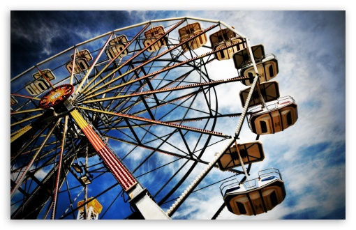 Ferris Wheel ❤ 4K UHD Wallpaper for Wide 16:10 5:3 Widescreen WHXGA WQXGA WUXGA WXGA WGA ; 4K UHD 16:9 Ultra High Definition 2160p 1440p 1080p 900p 720p ; UHD 16:9 2160p 1440p 1080p 900p 720p ; Standard 4:3 5:4 3:2 Fullscreen UXGA XGA SVGA QSXGA SXGA DVGA HVGA HQVGA ( Apple PowerBook G4 iPhone 4 3G 3GS iPod Touch ) ; iPad 1/2/Mini ; Mobile 4:3 5:3 3:2 16:9 5:4 - UXGA XGA SVGA WGA DVGA HVGA HQVGA ( Apple PowerBook G4 iPhone 4 3G 3GS iPod Touch ) 2160p 1440p 1080p 900p 720p QSXGA SXGA ;