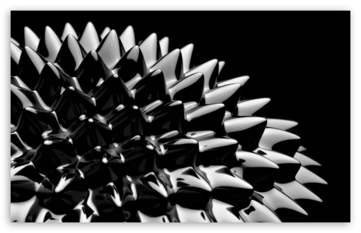 Ferrofluid Black And White ❤ 4K UHD Wallpaper for Wide 16:10 5:3 Widescreen WHXGA WQXGA WUXGA WXGA WGA ; Standard 4:3 5:4 3:2 Fullscreen UXGA XGA SVGA QSXGA SXGA DVGA HVGA HQVGA ( Apple PowerBook G4 iPhone 4 3G 3GS iPod Touch ) ; iPad 1/2/Mini ; Mobile 4:3 5:3 3:2 16:9 5:4 - UXGA XGA SVGA WGA DVGA HVGA HQVGA ( Apple PowerBook G4 iPhone 4 3G 3GS iPod Touch ) 2160p 1440p 1080p 900p 720p QSXGA SXGA ;