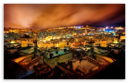 Fes in the Night ❤ 4K UHD Wallpaper for Wide 16:10 5:3 Widescreen WHXGA WQXGA WUXGA WXGA WGA ; 4K UHD 16:9 Ultra High Definition 2160p 1440p 1080p 900p 720p ; UHD 16:9 2160p 1440p 1080p 900p 720p ; Standard 4:3 5:4 3:2 Fullscreen UXGA XGA SVGA QSXGA SXGA DVGA HVGA HQVGA ( Apple PowerBook G4 iPhone 4 3G 3GS iPod Touch ) ; Smartphone 5:3 WGA ; Tablet 1:1 ; iPad 1/2/Mini ; Mobile 4:3 5:3 3:2 16:9 5:4 - UXGA XGA SVGA WGA DVGA HVGA HQVGA ( Apple PowerBook G4 iPhone 4 3G 3GS iPod Touch ) 2160p 1440p 1080p 900p 720p QSXGA SXGA ; Dual 16:10 5:3 16:9 4:3 5:4 WHXGA WQXGA WUXGA WXGA WGA 2160p 1440p 1080p 900p 720p UXGA XGA SVGA QSXGA SXGA ;