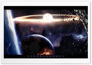 Feuers Brunst HD Wide Wallpaper for 4K UHD Widescreen desktop & smartphone