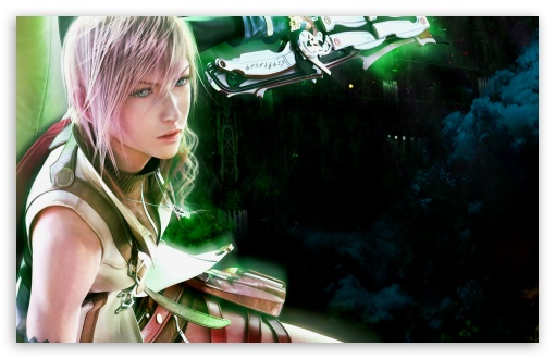 FFXIII Lightning ❤ 4K UHD Wallpaper for Wide 16:10 5:3 Widescreen WHXGA WQXGA WUXGA WXGA WGA ; 4K UHD 16:9 Ultra High Definition 2160p 1440p 1080p 900p 720p ; Standard 4:3 5:4 3:2 Fullscreen UXGA XGA SVGA QSXGA SXGA DVGA HVGA HQVGA ( Apple PowerBook G4 iPhone 4 3G 3GS iPod Touch ) ; Tablet 1:1 ; iPad 1/2/Mini ; Mobile 4:3 5:3 3:2 16:9 5:4 - UXGA XGA SVGA WGA DVGA HVGA HQVGA ( Apple PowerBook G4 iPhone 4 3G 3GS iPod Touch ) 2160p 1440p 1080p 900p 720p QSXGA SXGA ;