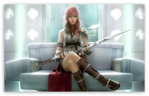 FFXIII Lightning in Orphans Cradle HD wallpaper for Standard 4:3 5:4 Fullscreen UXGA XGA SVGA QSXGA SXGA ; Wide 16:10 5:3 Widescreen WHXGA WQXGA WUXGA WXGA WGA ; HD 16:9 High Definition WQHD QWXGA 1080p 900p 720p QHD nHD ; Other 3:2 DVGA HVGA HQVGA devices ( Apple PowerBook G4 iPhone 4 3G 3GS iPod Touch ) ; Mobile VGA WVGA iPhone iPad PSP Phone - VGA QVGA Smartphone ( PocketPC GPS iPod Zune BlackBerry HTC Samsung LG Nokia Eten Asus ) WVGA WQVGA Smartphone ( HTC Samsung Sony Ericsson LG Vertu MIO ) HVGA Smartphone ( Apple iPhone iPod BlackBerry HTC Samsung Nokia ) Sony PSP Zune HD Zen ; Tablet 2 Android 3 DVGA HVGA HQVGA devices ( Apple PowerBook G4 iPhone 4 3G 3GS iPod Touch ) ;