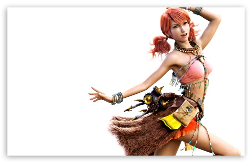 FFXIII Vanille HD wallpaper for Wide 16:10 5:3 Widescreen WHXGA WQXGA WUXGA WXGA WGA ; HD 16:9 High Definition WQHD QWXGA 1080p 900p 720p QHD nHD ; Standard 4:3 5:4 3:2 Fullscreen UXGA XGA SVGA QSXGA SXGA DVGA HVGA HQVGA devices ( Apple PowerBook G4 iPhone 4 3G 3GS iPod Touch ) ; Tablet 1:1 ; iPad 1/2/Mini ; Mobile 4:3 5:3 3:2 16:9 5:4 - UXGA XGA SVGA WGA DVGA HVGA HQVGA devices ( Apple PowerBook G4 iPhone 4 3G 3GS iPod Touch ) WQHD QWXGA 1080p 900p 720p QHD nHD QSXGA SXGA ;