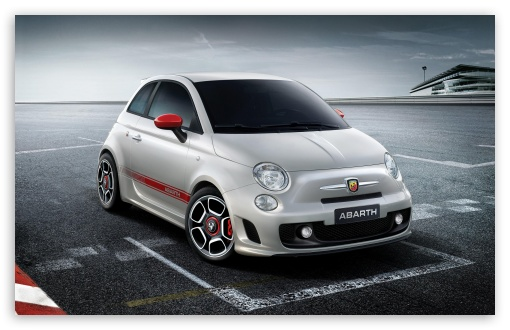 Fiat 500 Abarth ❤ 4K UHD Wallpaper for Wide 16:10 5:3 Widescreen WHXGA WQXGA WUXGA WXGA WGA ; 4K UHD 16:9 Ultra High Definition 2160p 1440p 1080p 900p 720p ; Standard 4:3 5:4 3:2 Fullscreen UXGA XGA SVGA QSXGA SXGA DVGA HVGA HQVGA ( Apple PowerBook G4 iPhone 4 3G 3GS iPod Touch ) ; iPad 1/2/Mini ; Mobile 4:3 5:3 3:2 16:9 5:4 - UXGA XGA SVGA WGA DVGA HVGA HQVGA ( Apple PowerBook G4 iPhone 4 3G 3GS iPod Touch ) 2160p 1440p 1080p 900p 720p QSXGA SXGA ; Dual 5:4 QSXGA SXGA ;