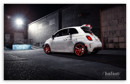 FIAT 500 Abarth ❤ 4K UHD Wallpaper for Wide 16:10 5:3 Widescreen WHXGA WQXGA WUXGA WXGA WGA ; 4K UHD 16:9 Ultra High Definition 2160p 1440p 1080p 900p 720p ; UHD 16:9 2160p 1440p 1080p 900p 720p ; Standard 4:3 5:4 3:2 Fullscreen UXGA XGA SVGA QSXGA SXGA DVGA HVGA HQVGA ( Apple PowerBook G4 iPhone 4 3G 3GS iPod Touch ) ; iPad 1/2/Mini ; Mobile 4:3 5:3 3:2 16:9 5:4 - UXGA XGA SVGA WGA DVGA HVGA HQVGA ( Apple PowerBook G4 iPhone 4 3G 3GS iPod Touch ) 2160p 1440p 1080p 900p 720p QSXGA SXGA ;