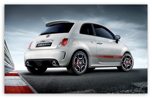Fiat 500 Abarth Rear ❤ 4K UHD Wallpaper for Wide 16:10 5:3 Widescreen WHXGA WQXGA WUXGA WXGA WGA ; 4K UHD 16:9 Ultra High Definition 2160p 1440p 1080p 900p 720p ; Standard 4:3 5:4 3:2 Fullscreen UXGA XGA SVGA QSXGA SXGA DVGA HVGA HQVGA ( Apple PowerBook G4 iPhone 4 3G 3GS iPod Touch ) ; iPad 1/2/Mini ; Mobile 4:3 5:3 3:2 16:9 5:4 - UXGA XGA SVGA WGA DVGA HVGA HQVGA ( Apple PowerBook G4 iPhone 4 3G 3GS iPod Touch ) 2160p 1440p 1080p 900p 720p QSXGA SXGA ;