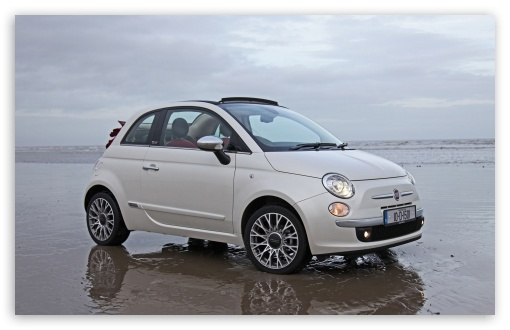 Fiat 500 Convertible HD wallpaper for Wide 16:10 5:3 Widescreen WHXGA WQXGA WUXGA WXGA WGA ; HD 16:9 High Definition WQHD QWXGA 1080p 900p 720p QHD nHD ; Standard 4:3 5:4 3:2 Fullscreen UXGA XGA SVGA QSXGA SXGA DVGA HVGA HQVGA devices ( Apple PowerBook G4 iPhone 4 3G 3GS iPod Touch ) ; iPad 1/2/Mini ; Mobile 4:3 5:3 3:2 16:9 5:4 - UXGA XGA SVGA WGA DVGA HVGA HQVGA devices ( Apple PowerBook G4 iPhone 4 3G 3GS iPod Touch ) WQHD QWXGA 1080p 900p 720p QHD nHD QSXGA SXGA ; Dual 4:3 5:4 UXGA XGA SVGA QSXGA SXGA ;