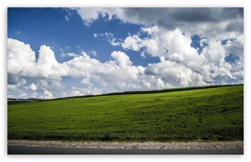 Field HD wallpaper for Wide 16:10 5:3 Widescreen WHXGA WQXGA WUXGA WXGA WGA ; HD 16:9 High Definition WQHD QWXGA 1080p 900p 720p QHD nHD ; UHD 16:9 WQHD QWXGA 1080p 900p 720p QHD nHD ; Standard 4:3 5:4 3:2 Fullscreen UXGA XGA SVGA QSXGA SXGA DVGA HVGA HQVGA devices ( Apple PowerBook G4 iPhone 4 3G 3GS iPod Touch ) ; Tablet 1:1 ; iPad 1/2/Mini ; Mobile 4:3 5:3 3:2 16:9 5:4 - UXGA XGA SVGA WGA DVGA HVGA HQVGA devices ( Apple PowerBook G4 iPhone 4 3G 3GS iPod Touch ) WQHD QWXGA 1080p 900p 720p QHD nHD QSXGA SXGA ; Dual 16:10 5:3 16:9 4:3 5:4 WHXGA WQXGA WUXGA WXGA WGA WQHD QWXGA 1080p 900p 720p QHD nHD UXGA XGA SVGA QSXGA SXGA ;
