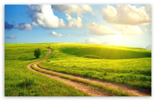 Field Path HD wallpaper for Standard 4:3 5:4 Fullscreen UXGA XGA SVGA QSXGA SXGA ; Wide 16:10 5:3 Widescreen WHXGA WQXGA WUXGA WXGA WGA ; HD 16:9 High Definition WQHD QWXGA 1080p 900p 720p QHD nHD ; Other 3:2 DVGA HVGA HQVGA devices ( Apple PowerBook G4 iPhone 4 3G 3GS iPod Touch ) ; Mobile VGA WVGA iPhone iPad PSP Phone - VGA QVGA Smartphone ( PocketPC GPS iPod Zune BlackBerry HTC Samsung LG Nokia Eten Asus ) WVGA WQVGA Smartphone ( HTC Samsung Sony Ericsson LG Vertu MIO ) HVGA Smartphone ( Apple iPhone iPod BlackBerry HTC Samsung Nokia ) Sony PSP Zune HD Zen ; Tablet 2 Android ; Dual 5:4 QSXGA SXGA ;
