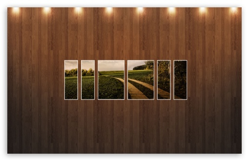 Field Path Picture   Wood Wall HD wallpaper for Wide 16:10 5:3 Widescreen WHXGA WQXGA WUXGA WXGA WGA ; HD 16:9 High Definition WQHD QWXGA 1080p 900p 720p QHD nHD ; Standard 4:3 5:4 3:2 Fullscreen UXGA XGA SVGA QSXGA SXGA DVGA HVGA HQVGA devices ( Apple PowerBook G4 iPhone 4 3G 3GS iPod Touch ) ; iPad 1/2/Mini ; Mobile 4:3 5:3 3:2 16:9 5:4 - UXGA XGA SVGA WGA DVGA HVGA HQVGA devices ( Apple PowerBook G4 iPhone 4 3G 3GS iPod Touch ) WQHD QWXGA 1080p 900p 720p QHD nHD QSXGA SXGA ; Dual 16:10 5:3 16:9 4:3 5:4 WHXGA WQXGA WUXGA WXGA WGA WQHD QWXGA 1080p 900p 720p QHD nHD UXGA XGA SVGA QSXGA SXGA ;
