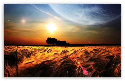 Fields Wheat Photo Manipulation HD wallpaper for Standard 4:3 5:4 Fullscreen UXGA XGA SVGA QSXGA SXGA ; Wide 16:10 5:3 Widescreen WHXGA WQXGA WUXGA WXGA WGA ; HD 16:9 High Definition WQHD QWXGA 1080p 900p 720p QHD nHD ; Other 3:2 DVGA HVGA HQVGA devices ( Apple PowerBook G4 iPhone 4 3G 3GS iPod Touch ) ; Mobile VGA WVGA iPhone iPad PSP Phone - VGA QVGA Smartphone ( PocketPC GPS iPod Zune BlackBerry HTC Samsung LG Nokia Eten Asus ) WVGA WQVGA Smartphone ( HTC Samsung Sony Ericsson LG Vertu MIO ) HVGA Smartphone ( Apple iPhone iPod BlackBerry HTC Samsung Nokia ) Sony PSP Zune HD Zen ; Tablet 2 ;