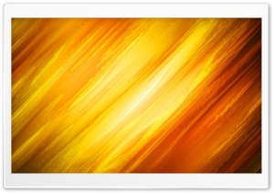 Fiery Image HD Wide Wallpaper for Widescreen