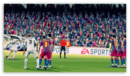 Fifa 12 HD wallpaper for HD 16:9 High Definition WQHD QWXGA 1080p 900p 720p QHD nHD ; Standard 4:3 5:4 3:2 Fullscreen UXGA XGA SVGA QSXGA SXGA DVGA HVGA HQVGA devices ( Apple PowerBook G4 iPhone 4 3G 3GS iPod Touch ) ; Tablet 1:1 ; iPad 1/2/Mini ; Mobile 4:3 3:2 16:9 5:4 - UXGA XGA SVGA DVGA HVGA HQVGA devices ( Apple PowerBook G4 iPhone 4 3G 3GS iPod Touch ) WQHD QWXGA 1080p 900p 720p QHD nHD QSXGA SXGA ;