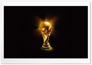 FIFA World Cup HD Wide Wallpaper for Widescreen