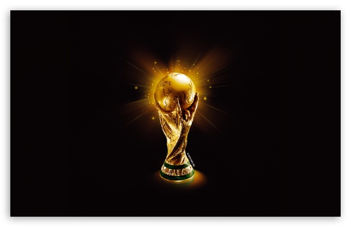 FIFA World Cup HD wallpaper for Standard 4:3 Fullscreen UXGA XGA SVGA ; Wide 16:10 5:3 Widescreen WHXGA WQXGA WUXGA WXGA WGA ; HD 16:9 High Definition WQHD QWXGA 1080p 900p 720p QHD nHD ; Other 3:2 DVGA HVGA HQVGA devices ( Apple PowerBook G4 iPhone 4 3G 3GS iPod Touch ) ; Mobile VGA WVGA iPhone iPad PSP Phone - VGA QVGA Smartphone ( PocketPC GPS iPod Zune BlackBerry HTC Samsung LG Nokia Eten Asus ) WVGA WQVGA Smartphone ( HTC Samsung Sony Ericsson LG Vertu MIO ) HVGA Smartphone ( Apple iPhone iPod BlackBerry HTC Samsung Nokia ) Sony PSP Zune HD Zen ; Tablet 2 Android 3 DVGA HVGA HQVGA devices ( Apple PowerBook G4 iPhone 4 3G 3GS iPod Touch ) ; Dual 5:4 QSXGA SXGA ;