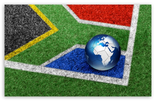 FIFA World Cup South Africa 2010 HD wallpaper for Wide 16:10 5:3 Widescreen WHXGA WQXGA WUXGA WXGA WGA ; HD 16:9 High Definition WQHD QWXGA 1080p 900p 720p QHD nHD ; Standard 4:3 5:4 3:2 Fullscreen UXGA XGA SVGA QSXGA SXGA DVGA HVGA HQVGA devices ( Apple PowerBook G4 iPhone 4 3G 3GS iPod Touch ) ; Tablet 1:1 ; iPad 1/2/Mini ; Mobile 4:3 5:3 3:2 16:9 5:4 - UXGA XGA SVGA WGA DVGA HVGA HQVGA devices ( Apple PowerBook G4 iPhone 4 3G 3GS iPod Touch ) WQHD QWXGA 1080p 900p 720p QHD nHD QSXGA SXGA ;