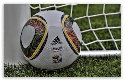 Fifa World Cup South Africa 2010 Ball HD wallpaper for Standard 4:3 5:4 Fullscreen UXGA XGA SVGA QSXGA SXGA ; Wide 16:10 5:3 Widescreen WHXGA WQXGA WUXGA WXGA WGA ; HD 16:9 High Definition WQHD QWXGA 1080p 900p 720p QHD nHD ; Other 3:2 DVGA HVGA HQVGA devices ( Apple PowerBook G4 iPhone 4 3G 3GS iPod Touch ) ; Mobile VGA WVGA iPhone iPad PSP Phone - VGA QVGA Smartphone ( PocketPC GPS iPod Zune BlackBerry HTC Samsung LG Nokia Eten Asus ) WVGA WQVGA Smartphone ( HTC Samsung Sony Ericsson LG Vertu MIO ) HVGA Smartphone ( Apple iPhone iPod BlackBerry HTC Samsung Nokia ) Sony PSP Zune HD Zen ; Tablet 2 Android ;