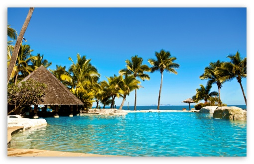 Fiji Resort HD wallpaper for Wide 16:10 5:3 Widescreen WHXGA WQXGA WUXGA WXGA WGA ; HD 16:9 High Definition WQHD QWXGA 1080p 900p 720p QHD nHD ; Standard 4:3 5:4 3:2 Fullscreen UXGA XGA SVGA QSXGA SXGA DVGA HVGA HQVGA devices ( Apple PowerBook G4 iPhone 4 3G 3GS iPod Touch ) ; Tablet 1:1 ; iPad 1/2/Mini ; Mobile 4:3 5:3 3:2 16:9 5:4 - UXGA XGA SVGA WGA DVGA HVGA HQVGA devices ( Apple PowerBook G4 iPhone 4 3G 3GS iPod Touch ) WQHD QWXGA 1080p 900p 720p QHD nHD QSXGA SXGA ;