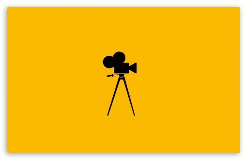 Film Camera ❤ 4K UHD Wallpaper for Wide 16:10 5:3 Widescreen WHXGA WQXGA WUXGA WXGA WGA ; 4K UHD 16:9 Ultra High Definition 2160p 1440p 1080p 900p 720p ; Standard 4:3 5:4 3:2 Fullscreen UXGA XGA SVGA QSXGA SXGA DVGA HVGA HQVGA ( Apple PowerBook G4 iPhone 4 3G 3GS iPod Touch ) ; Tablet 1:1 ; iPad 1/2/Mini ; Mobile 4:3 5:3 3:2 16:9 5:4 - UXGA XGA SVGA WGA DVGA HVGA HQVGA ( Apple PowerBook G4 iPhone 4 3G 3GS iPod Touch ) 2160p 1440p 1080p 900p 720p QSXGA SXGA ; Dual 16:10 5:3 4:3 5:4 WHXGA WQXGA WUXGA WXGA WGA UXGA XGA SVGA QSXGA SXGA ;