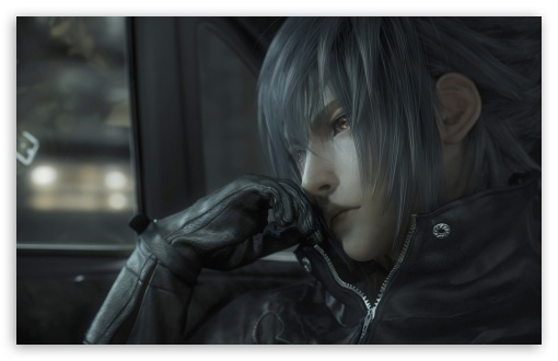 Final Fantasy, Noctis HD wallpaper for Wide 16:10 5:3 Widescreen WHXGA WQXGA WUXGA WXGA WGA ; HD 16:9 High Definition WQHD QWXGA 1080p 900p 720p QHD nHD ; Standard 4:3 5:4 Fullscreen UXGA XGA SVGA QSXGA SXGA ; MS 3:2 DVGA HVGA HQVGA devices ( Apple PowerBook G4 iPhone 4 3G 3GS iPod Touch ) ; Mobile VGA WVGA iPhone iPad PSP Phone - VGA QVGA Smartphone ( PocketPC GPS iPod Zune BlackBerry HTC Samsung LG Nokia Eten Asus ) WVGA WQVGA Smartphone ( HTC Samsung Sony Ericsson LG Vertu MIO ) HVGA Smartphone ( Apple iPhone iPod BlackBerry HTC Samsung Nokia ) Sony PSP Zune HD Zen ;