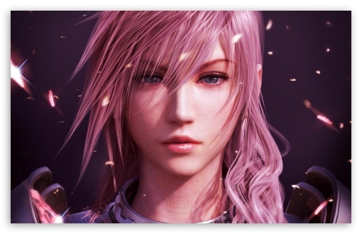 Final Fantasy XIII Lightning HD wallpaper for Wide 16:10 5:3 Widescreen WHXGA WQXGA WUXGA WXGA WGA ; HD 16:9 High Definition WQHD QWXGA 1080p 900p 720p QHD nHD ; Standard 4:3 5:4 3:2 Fullscreen UXGA XGA SVGA QSXGA SXGA DVGA HVGA HQVGA devices ( Apple PowerBook G4 iPhone 4 3G 3GS iPod Touch ) ; Tablet 1:1 ; iPad 1/2/Mini ; Mobile 4:3 5:3 3:2 16:9 5:4 - UXGA XGA SVGA WGA DVGA HVGA HQVGA devices ( Apple PowerBook G4 iPhone 4 3G 3GS iPod Touch ) WQHD QWXGA 1080p 900p 720p QHD nHD QSXGA SXGA ;