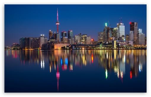 Financial District Toronto at Night ❤ 4K UHD Wallpaper for Wide 16:10 5:3 Widescreen WHXGA WQXGA WUXGA WXGA WGA ; UltraWide 21:9 24:10 ; 4K UHD 16:9 Ultra High Definition 2160p 1440p 1080p 900p 720p ; UHD 16:9 2160p 1440p 1080p 900p 720p ; Standard 4:3 5:4 3:2 Fullscreen UXGA XGA SVGA QSXGA SXGA DVGA HVGA HQVGA ( Apple PowerBook G4 iPhone 4 3G 3GS iPod Touch ) ; Smartphone 16:9 3:2 5:3 2160p 1440p 1080p 900p 720p DVGA HVGA HQVGA ( Apple PowerBook G4 iPhone 4 3G 3GS iPod Touch ) WGA ; Tablet 1:1 ; iPad 1/2/Mini ; Mobile 4:3 5:3 3:2 16:9 5:4 - UXGA XGA SVGA WGA DVGA HVGA HQVGA ( Apple PowerBook G4 iPhone 4 3G 3GS iPod Touch ) 2160p 1440p 1080p 900p 720p QSXGA SXGA ; Dual 4:3 5:4 UXGA XGA SVGA QSXGA SXGA ;
