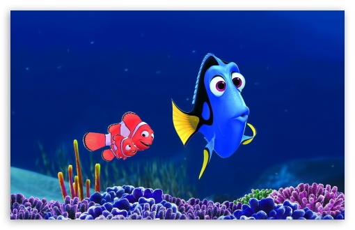 Finding Dory 2016 ❤ 4K UHD Wallpaper for Wide 16:10 5:3 Widescreen WHXGA WQXGA WUXGA WXGA WGA ; 4K UHD 16:9 Ultra High Definition 2160p 1440p 1080p 900p 720p ; Standard 4:3 5:4 3:2 Fullscreen UXGA XGA SVGA QSXGA SXGA DVGA HVGA HQVGA ( Apple PowerBook G4 iPhone 4 3G 3GS iPod Touch ) ; Tablet 1:1 ; iPad 1/2/Mini ; Mobile 4:3 5:3 3:2 16:9 5:4 - UXGA XGA SVGA WGA DVGA HVGA HQVGA ( Apple PowerBook G4 iPhone 4 3G 3GS iPod Touch ) 2160p 1440p 1080p 900p 720p QSXGA SXGA ;