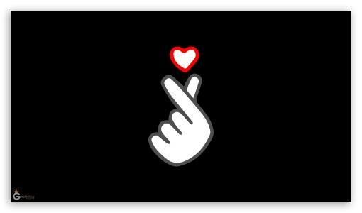 Finger Heart UltraHD Wallpaper for 8K UHD TV 16:9 Ultra High Definition 2160p 1440p 1080p 900p 720p ; UHD 16:9 2160p 1440p 1080p 900p 720p ; Smartphone 16:9 3:2 5:3 2160p 1440p 1080p 900p 720p DVGA HVGA HQVGA ( Apple PowerBook G4 iPhone 4 3G 3GS iPod Touch ) WGA ; Tablet 1:1 ; iPad 1/2/Mini ; Mobile 4:3 5:3 3:2 16:9 5:4 - UXGA XGA SVGA WGA DVGA HVGA HQVGA ( Apple PowerBook G4 iPhone 4 3G 3GS iPod Touch ) 2160p 1440p 1080p 900p 720p QSXGA SXGA ;