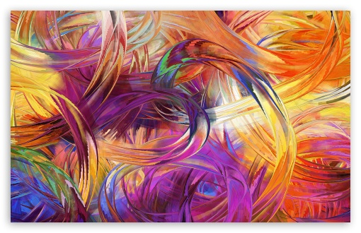 Finger Painting Art HD wallpaper for Wide 16:10 5:3 Widescreen WHXGA WQXGA WUXGA WXGA WGA ; HD 16:9 High Definition WQHD QWXGA 1080p 900p 720p QHD nHD ; Standard 4:3 5:4 3:2 Fullscreen UXGA XGA SVGA QSXGA SXGA DVGA HVGA HQVGA devices ( Apple PowerBook G4 iPhone 4 3G 3GS iPod Touch ) ; Tablet 1:1 ; iPad 1/2/Mini ; Mobile 4:3 5:3 3:2 16:9 5:4 - UXGA XGA SVGA WGA DVGA HVGA HQVGA devices ( Apple PowerBook G4 iPhone 4 3G 3GS iPod Touch ) WQHD QWXGA 1080p 900p 720p QHD nHD QSXGA SXGA ;