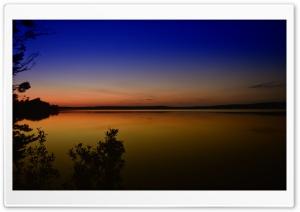 Finland Ultra HD Wallpaper for 4K UHD Widescreen desktop, tablet & smartphone