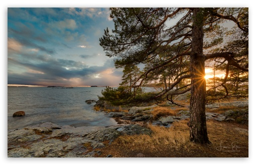 Finland Landscape UltraHD Wallpaper for Wide 16:10 5:3 Widescreen WHXGA WQXGA WUXGA WXGA WGA ; UltraWide 21:9 24:10 ; 8K UHD TV 16:9 Ultra High Definition 2160p 1440p 1080p 900p 720p ; UHD 16:9 2160p 1440p 1080p 900p 720p ; Standard 4:3 5:4 3:2 Fullscreen UXGA XGA SVGA QSXGA SXGA DVGA HVGA HQVGA ( Apple PowerBook G4 iPhone 4 3G 3GS iPod Touch ) ; Tablet 1:1 ; iPad 1/2/Mini ; Mobile 4:3 5:3 3:2 16:9 5:4 - UXGA XGA SVGA WGA DVGA HVGA HQVGA ( Apple PowerBook G4 iPhone 4 3G 3GS iPod Touch ) 2160p 1440p 1080p 900p 720p QSXGA SXGA ;
