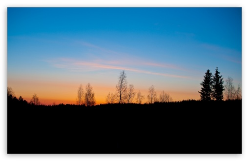 Finland Sunrise HD wallpaper for Wide 16:10 5:3 Widescreen WHXGA WQXGA WUXGA WXGA WGA ; HD 16:9 High Definition WQHD QWXGA 1080p 900p 720p QHD nHD ; Standard 4:3 5:4 3:2 Fullscreen UXGA XGA SVGA QSXGA SXGA DVGA HVGA HQVGA devices ( Apple PowerBook G4 iPhone 4 3G 3GS iPod Touch ) ; Tablet 1:1 ; iPad 1/2/Mini ; Mobile 4:3 5:3 3:2 16:9 5:4 - UXGA XGA SVGA WGA DVGA HVGA HQVGA devices ( Apple PowerBook G4 iPhone 4 3G 3GS iPod Touch ) WQHD QWXGA 1080p 900p 720p QHD nHD QSXGA SXGA ;