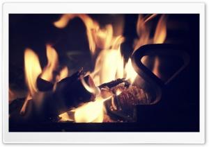 Fire HD Wide Wallpaper for Widescreen
