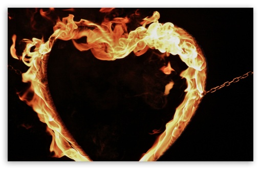 Fire Broken Heart ❤ 4K UHD Wallpaper for Wide 16:10 5:3 Widescreen WHXGA WQXGA WUXGA WXGA WGA ; 4K UHD 16:9 Ultra High Definition 2160p 1440p 1080p 900p 720p ; UHD 16:9 2160p 1440p 1080p 900p 720p ; Standard 4:3 5:4 3:2 Fullscreen UXGA XGA SVGA QSXGA SXGA DVGA HVGA HQVGA ( Apple PowerBook G4 iPhone 4 3G 3GS iPod Touch ) ; Tablet 1:1 ; iPad 1/2/Mini ; Mobile 4:3 5:3 3:2 16:9 5:4 - UXGA XGA SVGA WGA DVGA HVGA HQVGA ( Apple PowerBook G4 iPhone 4 3G 3GS iPod Touch ) 2160p 1440p 1080p 900p 720p QSXGA SXGA ;