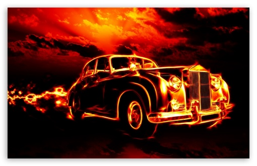 Fire Car ❤ 4K UHD Wallpaper for Wide 16:10 5:3 Widescreen WHXGA WQXGA WUXGA WXGA WGA ; 4K UHD 16:9 Ultra High Definition 2160p 1440p 1080p 900p 720p ; Standard 4:3 5:4 3:2 Fullscreen UXGA XGA SVGA QSXGA SXGA DVGA HVGA HQVGA ( Apple PowerBook G4 iPhone 4 3G 3GS iPod Touch ) ; iPad 1/2/Mini ; Mobile 4:3 5:3 3:2 16:9 5:4 - UXGA XGA SVGA WGA DVGA HVGA HQVGA ( Apple PowerBook G4 iPhone 4 3G 3GS iPod Touch ) 2160p 1440p 1080p 900p 720p QSXGA SXGA ;