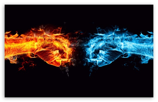 Fire Fist vs Water Fist HD wallpaper for Wide 16:10 5:3 Widescreen WHXGA WQXGA WUXGA WXGA WGA ; HD 16:9 High Definition WQHD QWXGA 1080p 900p 720p QHD nHD ; UHD 16:9 WQHD QWXGA 1080p 900p 720p QHD nHD ; Standard 4:3 5:4 3:2 Fullscreen UXGA XGA SVGA QSXGA SXGA DVGA HVGA HQVGA devices ( Apple PowerBook G4 iPhone 4 3G 3GS iPod Touch ) ; Tablet 1:1 ; iPad 1/2/Mini ; Mobile 4:3 5:3 3:2 16:9 5:4 - UXGA XGA SVGA WGA DVGA HVGA HQVGA devices ( Apple PowerBook G4 iPhone 4 3G 3GS iPod Touch ) WQHD QWXGA 1080p 900p 720p QHD nHD QSXGA SXGA ; Dual 16:10 5:3 16:9 4:3 5:4 WHXGA WQXGA WUXGA WXGA WGA WQHD QWXGA 1080p 900p 720p QHD nHD UXGA XGA SVGA QSXGA SXGA ;