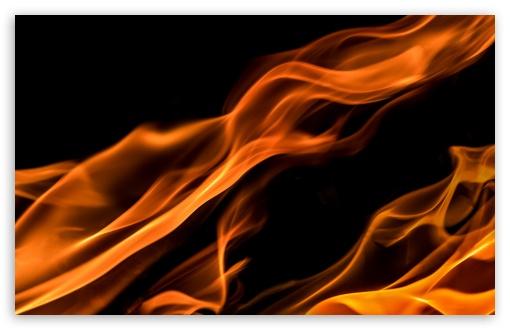 Fire Flames ❤ 4K UHD Wallpaper for Wide 16:10 5:3 Widescreen WHXGA WQXGA WUXGA WXGA WGA ; UltraWide 21:9 ; 4K UHD 16:9 Ultra High Definition 2160p 1440p 1080p 900p 720p ; Standard 4:3 5:4 3:2 Fullscreen UXGA XGA SVGA QSXGA SXGA DVGA HVGA HQVGA ( Apple PowerBook G4 iPhone 4 3G 3GS iPod Touch ) ; Smartphone 16:9 3:2 5:3 2160p 1440p 1080p 900p 720p DVGA HVGA HQVGA ( Apple PowerBook G4 iPhone 4 3G 3GS iPod Touch ) WGA ; Tablet 1:1 ; iPad 1/2/Mini ; Mobile 4:3 5:3 3:2 16:9 5:4 - UXGA XGA SVGA WGA DVGA HVGA HQVGA ( Apple PowerBook G4 iPhone 4 3G 3GS iPod Touch ) 2160p 1440p 1080p 900p 720p QSXGA SXGA ;