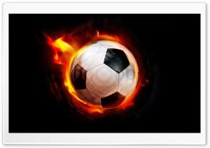 Fireball HD Wide Wallpaper for 4K UHD Widescreen desktop & smartphone