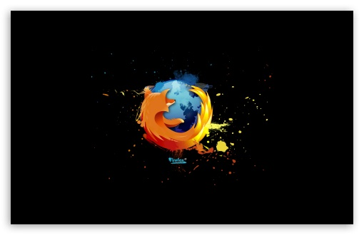 Firefox UltraHD Wallpaper for Wide 16:10 5:3 Widescreen WHXGA WQXGA WUXGA WXGA WGA ; 8K UHD TV 16:9 Ultra High Definition 2160p 1440p 1080p 900p 720p ; Standard 4:3 5:4 3:2 Fullscreen UXGA XGA SVGA QSXGA SXGA DVGA HVGA HQVGA ( Apple PowerBook G4 iPhone 4 3G 3GS iPod Touch ) ; Tablet 1:1 ; iPad 1/2/Mini ; Mobile 4:3 5:3 3:2 16:9 5:4 - UXGA XGA SVGA WGA DVGA HVGA HQVGA ( Apple PowerBook G4 iPhone 4 3G 3GS iPod Touch ) 2160p 1440p 1080p 900p 720p QSXGA SXGA ;