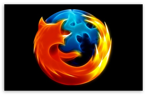 Firefox 4 ❤ 4K UHD Wallpaper for Wide 16:10 5:3 Widescreen WHXGA WQXGA WUXGA WXGA WGA ; 4K UHD 16:9 Ultra High Definition 2160p 1440p 1080p 900p 720p ; Standard 4:3 5:4 3:2 Fullscreen UXGA XGA SVGA QSXGA SXGA DVGA HVGA HQVGA ( Apple PowerBook G4 iPhone 4 3G 3GS iPod Touch ) ; Tablet 1:1 ; iPad 1/2/Mini ; Mobile 4:3 5:3 3:2 16:9 5:4 - UXGA XGA SVGA WGA DVGA HVGA HQVGA ( Apple PowerBook G4 iPhone 4 3G 3GS iPod Touch ) 2160p 1440p 1080p 900p 720p QSXGA SXGA ;