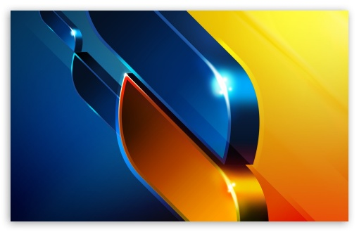 Firefox Dual Monitor HD wallpaper for Wide 16:10 5:3 Widescreen WHXGA WQXGA WUXGA WXGA WGA ; HD 16:9 High Definition WQHD QWXGA 1080p 900p 720p QHD nHD ; Standard 4:3 3:2 Fullscreen UXGA XGA SVGA DVGA HVGA HQVGA devices ( Apple PowerBook G4 iPhone 4 3G 3GS iPod Touch ) ; iPad 1/2/Mini ; Mobile 4:3 5:3 3:2 16:9 - UXGA XGA SVGA WGA DVGA HVGA HQVGA devices ( Apple PowerBook G4 iPhone 4 3G 3GS iPod Touch ) WQHD QWXGA 1080p 900p 720p QHD nHD ; Dual 4:3 5:4 UXGA XGA SVGA QSXGA SXGA ;