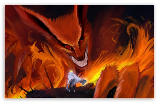 Firefox Fantasy Art ❤ 4K UHD Wallpaper for Wide 16:10 5:3 Widescreen WHXGA WQXGA WUXGA WXGA WGA ; 4K UHD 16:9 Ultra High Definition 2160p 1440p 1080p 900p 720p ; Standard 4:3 5:4 3:2 Fullscreen UXGA XGA SVGA QSXGA SXGA DVGA HVGA HQVGA ( Apple PowerBook G4 iPhone 4 3G 3GS iPod Touch ) ; iPad 1/2/Mini ; Mobile 4:3 5:3 3:2 16:9 5:4 - UXGA XGA SVGA WGA DVGA HVGA HQVGA ( Apple PowerBook G4 iPhone 4 3G 3GS iPod Touch ) 2160p 1440p 1080p 900p 720p QSXGA SXGA ;