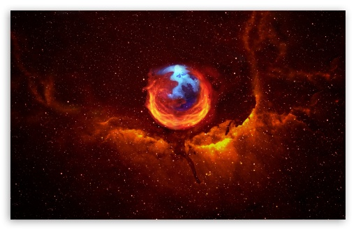 Firefox Nebula ❤ 4K UHD Wallpaper for Wide 16:10 5:3 Widescreen WHXGA WQXGA WUXGA WXGA WGA ; 4K UHD 16:9 Ultra High Definition 2160p 1440p 1080p 900p 720p ; Standard 4:3 5:4 3:2 Fullscreen UXGA XGA SVGA QSXGA SXGA DVGA HVGA HQVGA ( Apple PowerBook G4 iPhone 4 3G 3GS iPod Touch ) ; Tablet 1:1 ; iPad 1/2/Mini ; Mobile 4:3 5:3 3:2 16:9 5:4 - UXGA XGA SVGA WGA DVGA HVGA HQVGA ( Apple PowerBook G4 iPhone 4 3G 3GS iPod Touch ) 2160p 1440p 1080p 900p 720p QSXGA SXGA ;